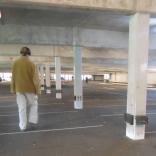 Toby.Carpark.TheTale02